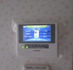 栃木県 日光市 京セラ蓄電池7.2Kw